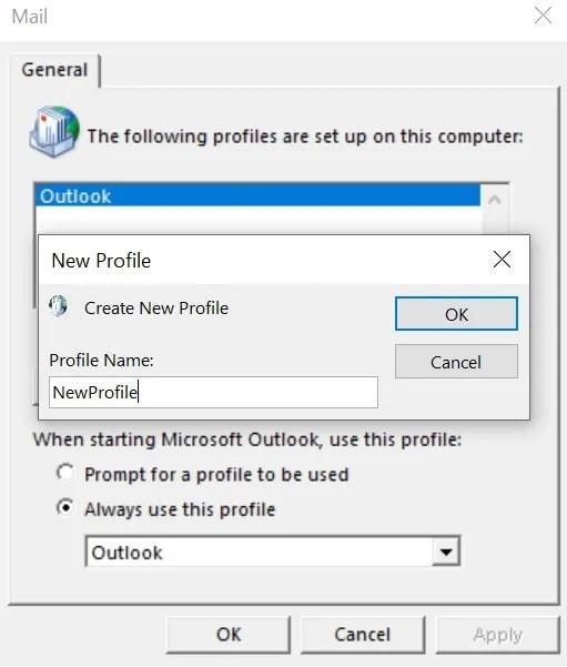 enter-new-profile