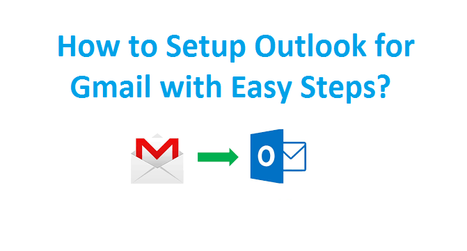 Setup-Outlook-for-Gmail