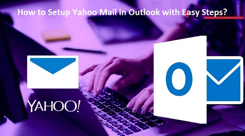 Setup-Yahoo-Mail-in-Outlook