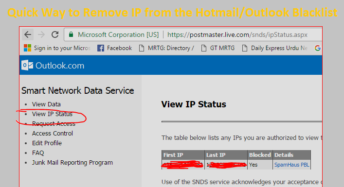 Remove-IP-from-Hotmail-Outlook-Blacklist