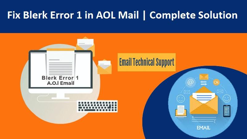 Blerk-Error-1-in-AOL-Mail