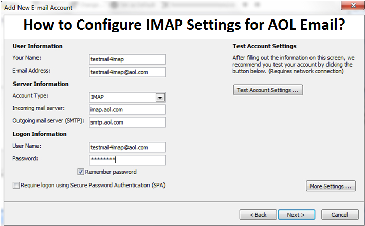IMAP-Settings-for-AOL-Email