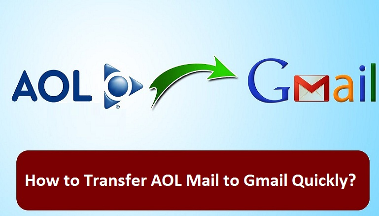 Transfer-AOL-Mail-to-Gmail