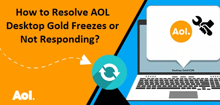 AOL-Desktop-Gold-Freezes
