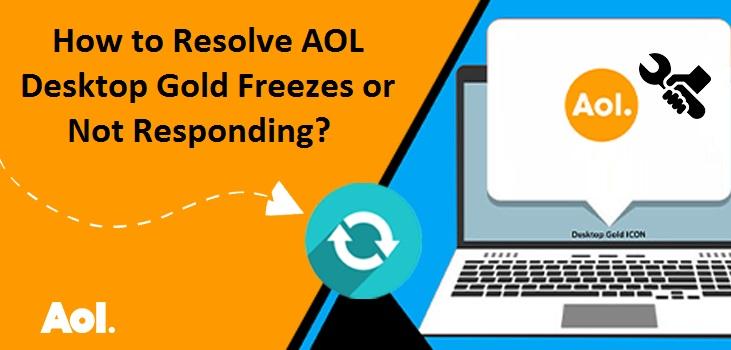 AOL-Desktop-Gold-Freezes