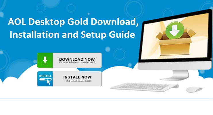 AOL-Desktop-Gold