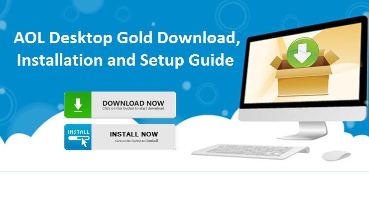 AOL-Desktop-Gold