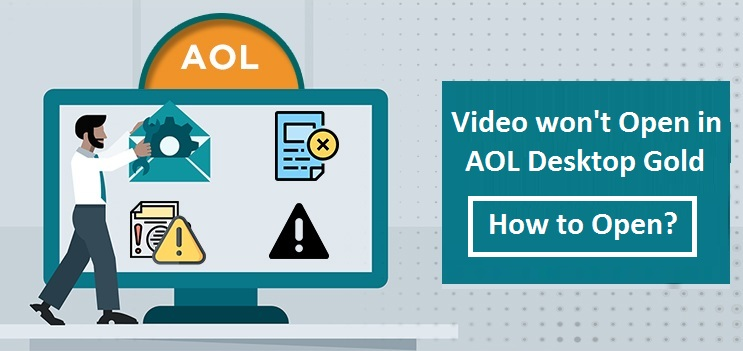 Video-won't-Open-in-AOL-Desktop-Gold