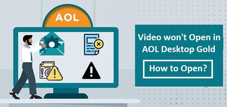Video-won't-Open-in-AOL