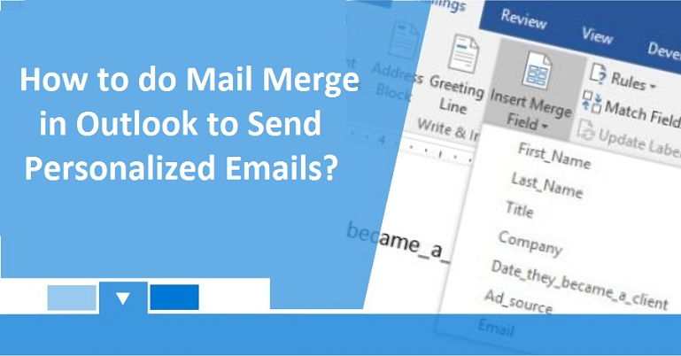 Mail-Merge-in-Outlook