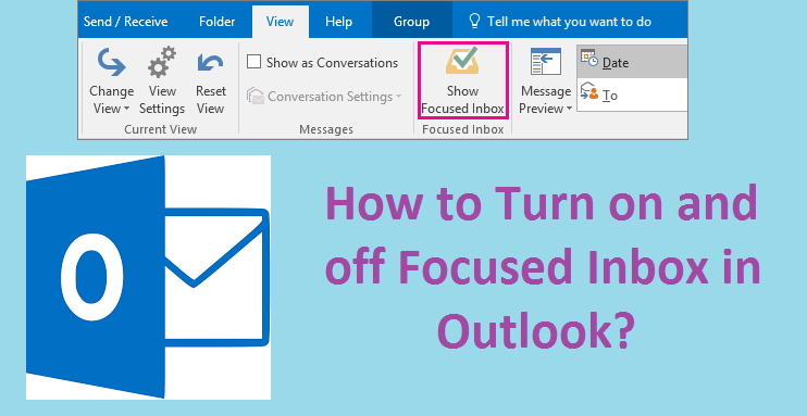 Turn-on-and-off-Focused-Inbox-in-Outlook
