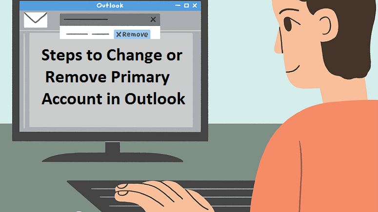 Remove-Primary-Account-in-Outlook