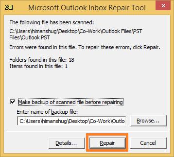 Outlook-PST-Repair-2