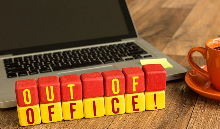 Set-up-Automatic-Out-of-Office-Reply