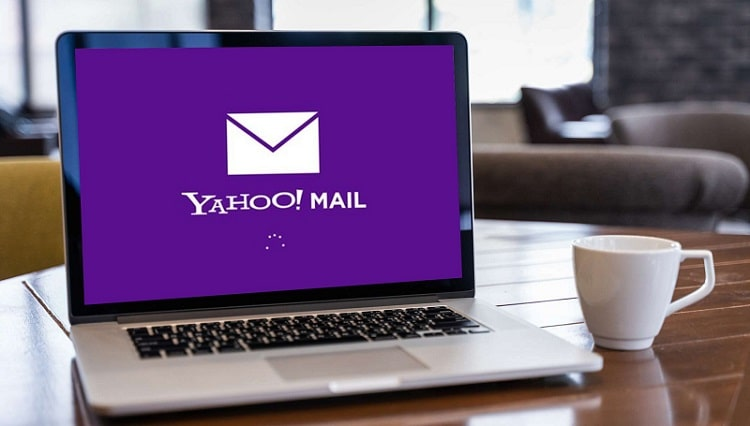 Yahoo-Mail-not-Receiving-Emails