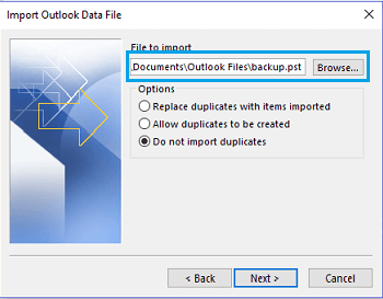 import-outlook-data-files