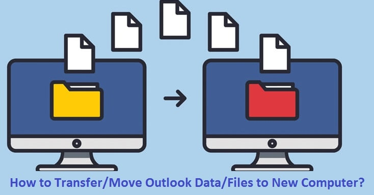 move-outlook-to-new-computer