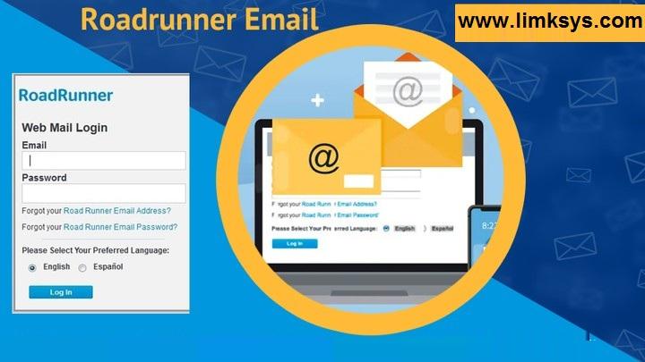 Roadrunner-Email-Login-Problems