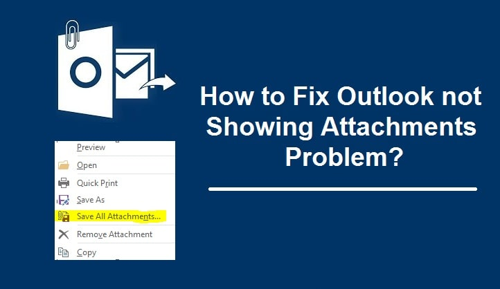 Outlook-Not-Showing-Attachments