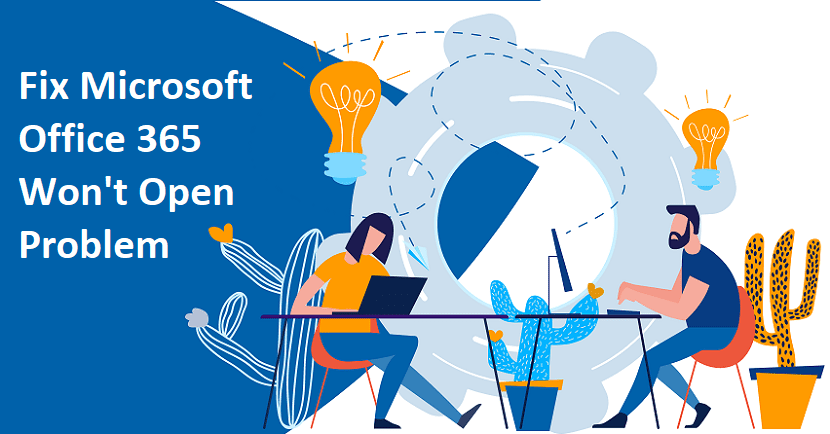 Microsoft-Office-365-Won't-Open