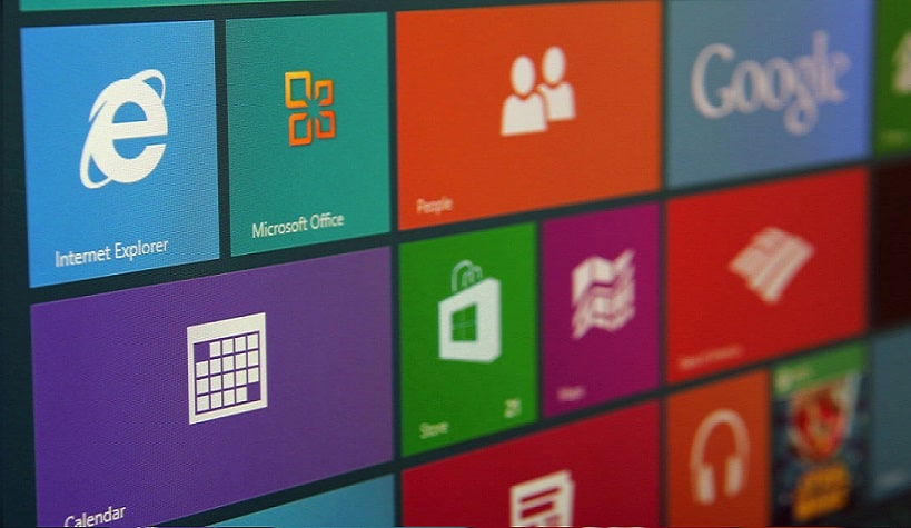 Microsoft-Professional-Support