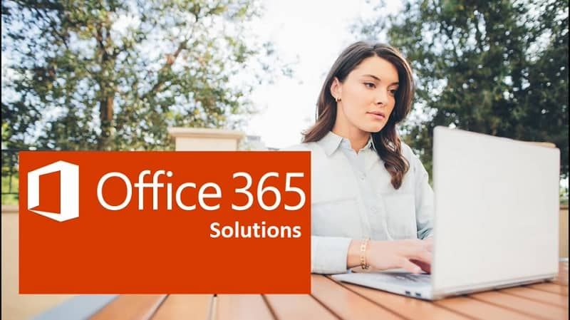 Office-365-Support