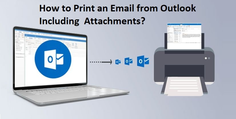 Print-Email-from-Outlook