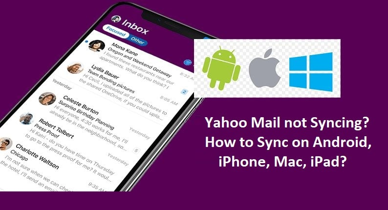 Yahoo-Mail-not-Syncing